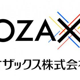 オザックス株式会社
