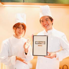 鉄板・ステーキ「東京トンテキ」渋谷店