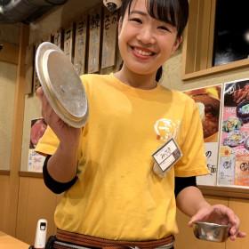 大阪焼肉・ホルモンふたご 市ヶ谷店