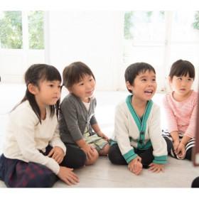 ベネッセのこども英語教室 BE studio ホーム校(東京都  武蔵野市)