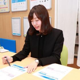 保険見直し本舗 東長崎イオン店