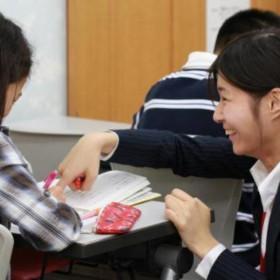 成基学園 大津京教室