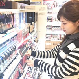 PLAZA イオンモール太田店