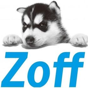 Zoff(ゾフ) イオンモール座間店