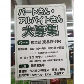シティーマーケット うおまつ 水海道店