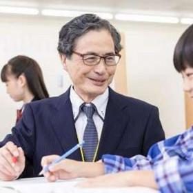 明光義塾 下井草教室