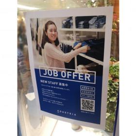 GLOBAL WORK イオンモール成田店