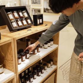 【レディース専門店】URBAN RESEARCH Store ekie広島店