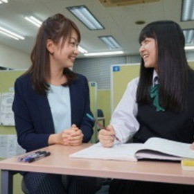 個別指導塾サクラサクセス 石山国分教室(主婦(夫)向け)