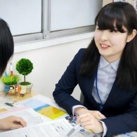 個別指導塾サクラサクセス 永江教室(フリーター向け)