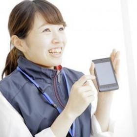 株式会社Waplus 鳥取県鳥取市エリア(家電量販店携帯販売スタッフ(経験者))