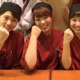 やるき茶屋 ダイワロイネットホテル金沢店