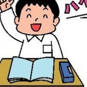 家庭教師のコーソー 新潟県小千谷市