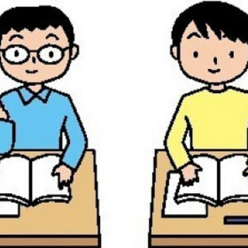 家庭教師のコーソー 北海道江別市