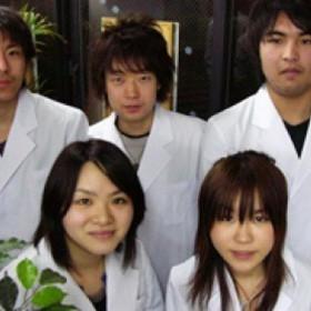 アスク青山アカデミー 川崎中央教室