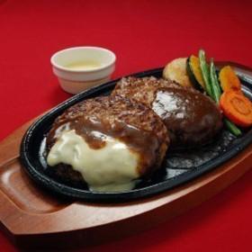 MEAT RUSH ヨドバシAkiba店