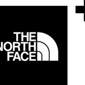 THE NORTH FACE+ アミュプラザ長崎店
