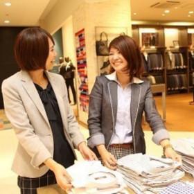 ORIHICA フレンテ笹塚店(短時間)