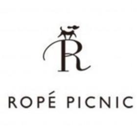 ViS/ROPE' PICNIC 高崎オーパ店