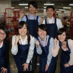日本郵便(株)近畿支社