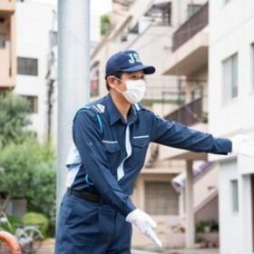 ジャパンパトロール警備保障 東京支社(1206906)(日給月給)