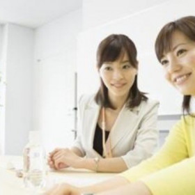オリコ 名古屋ローン保証支店(一般事務/パート)