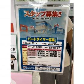 ヤマダ電機 テックランド東京本店