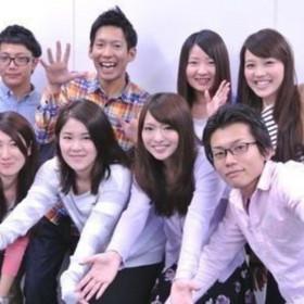 【高知市】家電量販店(株式会社日本パーソナルビジネス 中国支店)2