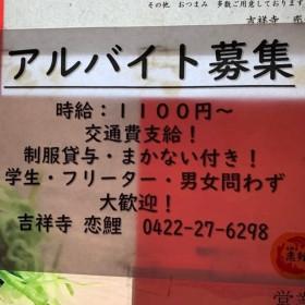 広島お好み焼き 恋鯉