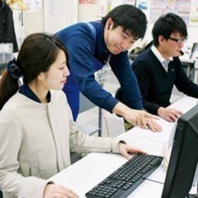 楽々パソコン教室 高知駅前校