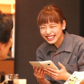 とんかつレストラン とんかつ新宿さぼてん 宇都宮パセオ店AP