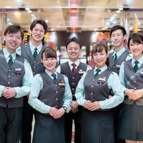 マルハン 前橋天川大島店 0910A