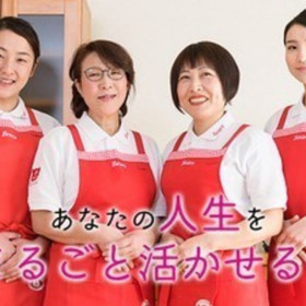 株式会社ベアーズ 松原エリア(シニア活躍中)