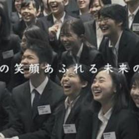 東京個別指導学院(ベネッセグループ) 練馬教室(成長支援)