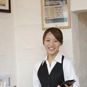 焼肉ひらい 岡山店