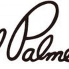 Arnold Palmer イオンモール宮崎