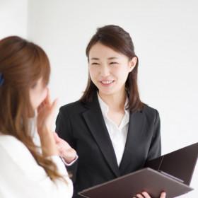 リージェンシー埼京支社【IKJS2021022401R】