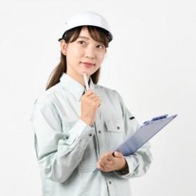 リージェンシー名古屋支店【NYJS201130051R】