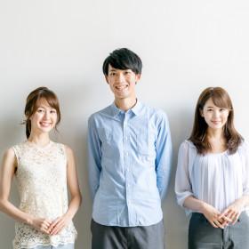 株式会社ヒト・コミュニケーションズ/01oa1o210413f1