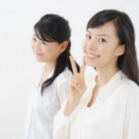 株式会社ヒト・コミュニケーションズ/02Aa10013t