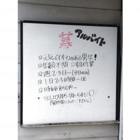 (有)山下工務店