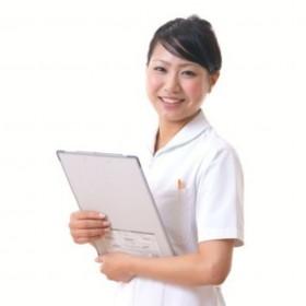 日払い/最高時給2000円の看護師☆便利な速払いサービス