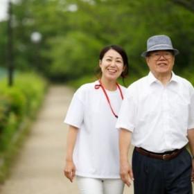 奈良市の介護老人保健施設41978/107