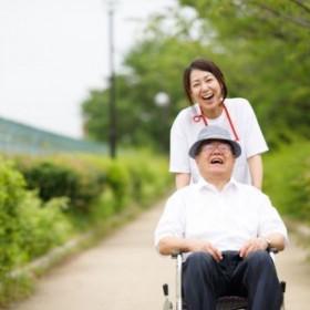 名古屋市昭和区の特別養護老人ホーム51333/094
