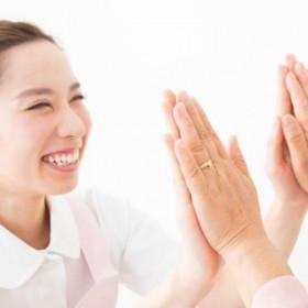 愛知県一宮市の特別養護老人ホーム28891/094