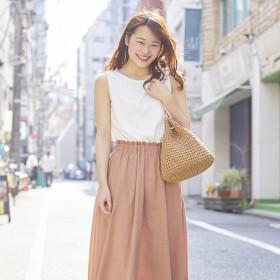 NOLLEY'S sophiタカシマヤゲートタワーモール店