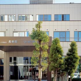 医療法人 徳寿会 鴨島病院