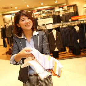 ORIHICA(オリヒカ) MARK IS 静岡店