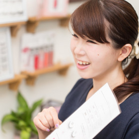 Eyelash Salon Blanc (ブラン)大津膳所店