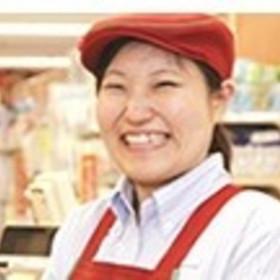 サミットストア 西小山店(店舗コード:407)